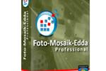 Foto-Mosaik-Edda : assembler des mosaïques d'images facilement