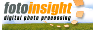 Fotoinsight logo fotoinsight
