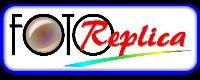 FotoReplica logo