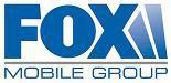 Fox Mobile Group logo