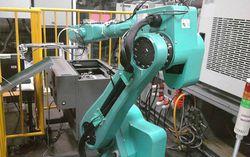 Foxconn Foxbots