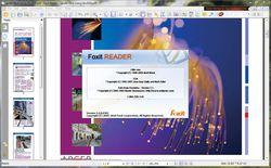 Foxit-reader-3-2