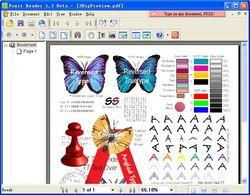 Foxit Reader (715x559)