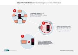FR----Infographie----Protection-Botnet