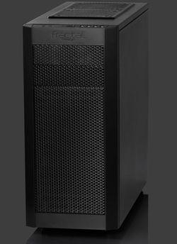 Fractal Design Core 3000 avant