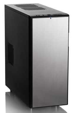 Fractal Design Define XL R2 1