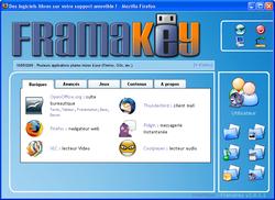 Framakey1