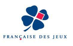 Française-des-Jeux
