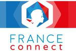 France connect 1_1