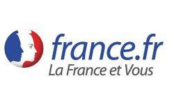 France-fr