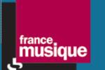 france-musique-logo.png
