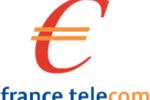 France Telecom Euro