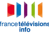 Redevance TV : une hausse de 4 € légitimée par l'inflation