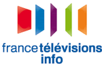 France_Televisions_info_logo