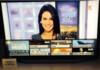 France Télévisions : passer en streaming 4K depuis HbbTV