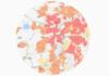 France Très Haut Débit: la carte de vos débits possibles