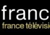 France 5 : VOD gratuite pendant une semaine après diffusion