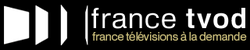 France_TVOD