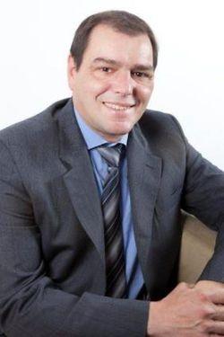 François-Benhamou