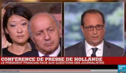 François-Holland-6e-conf-presse