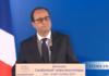 Chirac, Sarkozy et Hollande : trois chefs d'Etat français sous écoute de la NSA