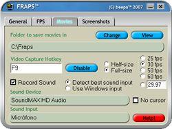 fraps screen1