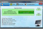Fraps : un outil de capture d'images ou de vidéos de jeux vidéo