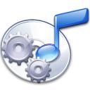freac Portable logo