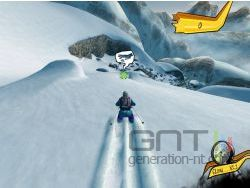 Freak Out: Extreme Freeride image 11