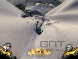 Freak Out: Extreme Freeride image 6