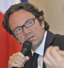 Frederic-Lefebvre
