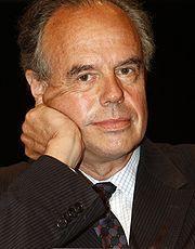 Frederic_Mitterrand