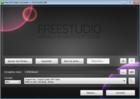 Free AVI Video Converter : effectuer des conversions dans divers formats vidéo