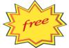 FreeMobile passe à l'Internet illimité en 4G ! #mardifree - MàJ