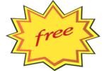 Free-Boom