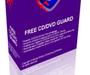 FreeCD/DVD Guard : fermer automatiquement votre lecteur DVD