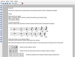 Free Clef screen2