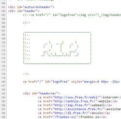 Free deuil code source