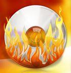 Free Disc Burner : un utilitaire de gravure très simple