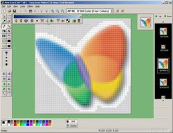 Free icon-maker