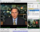 Free Internet TV : profiter de la télé sur le web
