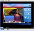 Free Live TV : la télévision d'internet sur votre ordinateur