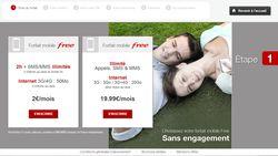 Free-Mobile-borne-interactive-2