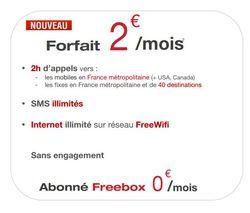 Free-Mobile-forfait-2-euros