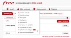 free-mobile-rattachement-lignes-1