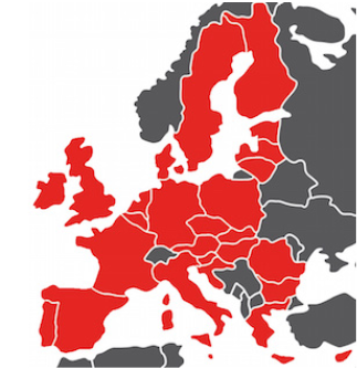 Free-Mobile-roaming-UE