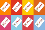Free-mobile-vente-privee