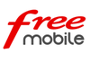 Boutique Free Mobile : iPhone 4 indisponible, nouveau-venu portant la griffe de Nokia