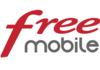 Free Mobile : nouvelle destination pour le roaming