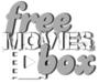 Free Movies Box : accéder à des centaines de films gratuitement